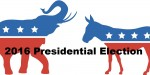 2016 Presidential Candidates Who's Who: Democrat Edition